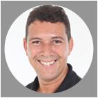 Edse Ribeiro