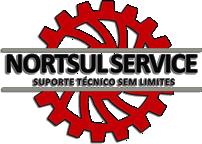 Nortsul Service